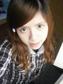 2012*03*24--吃喜酒&好樂迪唱歌^^:12.03.24嫻嫻 (18).JPG