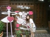 2012*04*29-安妮公主花園(新社):12.04.29嫻嫻公主 (12).JPG