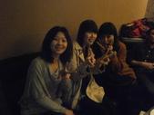 2012*03*24--吃喜酒&好樂迪唱歌^^:12.03.24好樂迪唱歌 (22).JPG