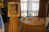 2013*06*02--佩潔姐婚禮宴客在台北^^:13.06.02佩潔姐結婚喜宴 (13).JPG