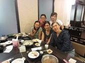 2012*08*03--一番町小小聚餐^^:12.08.03一番町 (10).JPG