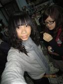 2012**1*22*-除夕圍爐^&^:12.1.22嫻嫻&欣采 (1).JPG