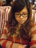 2012*12*29--員林亞米^^:12.12.29嫻嫻 (4).JPG