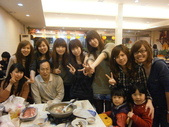 2012*02*25-26小蜜蜂聚餐&台中牛排館:12.02.25OBS小蜜蜂聚餐 (18).JPG