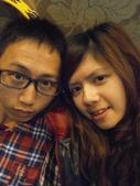 2012*03*24--吃喜酒&好樂迪唱歌^^:12.03.24嘉源&嫻嫻 (9).JPG