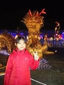 2012**02*03---鹿港燈會^^:12.02.03欣儀 (2).JPG
