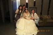 2013*06*02--佩潔姐婚禮宴客在台北^^:13.06.02佩潔姐結婚喜宴 (22).JPG