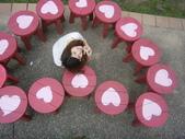 2012*04*29-安妮公主花園(新社):12.04.29嫻嫻公主 (65).JPG