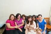 2013*06*10--四阿姨結婚&羽霓滿月酒:13.06.10羽霓滿月酒 (9).JPG