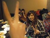 2012*03*24--吃喜酒&好樂迪唱歌^^:12.03.24好樂迪唱歌 (8).JPG