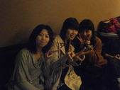 2012*03*24--吃喜酒&好樂迪唱歌^^:12.03.24好樂迪唱歌 (23).JPG