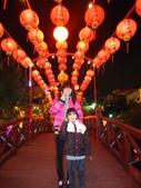 2012**02*03---鹿港燈會^^:12.02.03燈會一起合照 (4).JPG