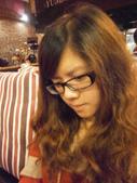 2012*12*29--員林亞米^^:12.12.29嫻嫻 (5).JPG