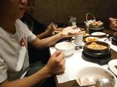 2012.04.21-22**台中涓豆腐**:12.04.21嘉源 (2).JPG