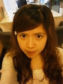 2012*04*08--屬於我們的茄米酪^^:12.04.07嫻嫻&嘉源 (10).JPG