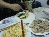 2012*03*16--外婆家吃潤餅^^:12.03.16外婆家吃潤餅 (5).JPG