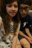 2013*06*07--紅樓慶祝單身派對^&^:13.06.07嘉源&嫻嫻 (1).JPG
