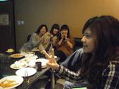 2012*03*24--吃喜酒&好樂迪唱歌^^:12.03.24好樂迪唱歌 (9).JPG