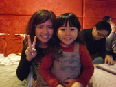 2011=100年跨年(第八月台):2011.12.31嫻嫻&惠卿姊的女兒 (1).