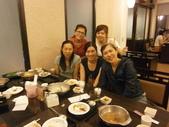 2012*08*03--一番町小小聚餐^^:12.08.03一番町小聚餐(2).JPG