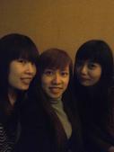 2012*03*24--吃喜酒&好樂迪唱歌^^:12.03.24好樂迪唱歌 (24).JPG