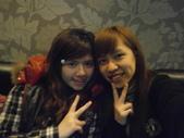 2012*03*24--吃喜酒&好樂迪唱歌^^:12.03.24佳蓁姊&嫻嫻 .JPG