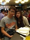 2013*06*02--佩潔姐婚禮宴客在台北^^:13.06.02嫻嫻&嘉源 (6).jpg