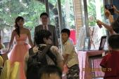 2013*06*29--錦柔姐訂婚喜宴^&^:13.06.29錦柔姐訂婚喜宴 (5).JPG