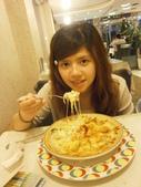 2012*04*08--屬於我們的茄米酪^^:12.04.07嫻嫻&嘉源 (8).JPG