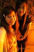 2013*06*07--紅樓慶祝單身派對^&^:13.06.07玟妘姐&嫻嫻.JPG