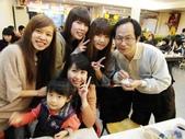 2012*02*25-26小蜜蜂聚餐&台中牛排館:12.02.25小蜜蜂姐妹聚餐 (11).jpg