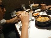 2012.04.21-22**台中涓豆腐**:12.04.21嘉源 (3).JPG