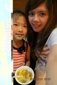 2013*06*07--紅樓慶祝單身派對^&^:13.06.07容容&嫻嫻.JPG