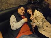 2012*03*24--吃喜酒&好樂迪唱歌^^:12.03.24好樂迪唱歌 (10).JPG