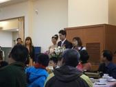2012*03*24--吃喜酒&好樂迪唱歌^^:12.03.24嘉源的同事吃喜酒 (5).JPG
