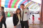 2013*05*27-28*嘉銘&聿茹結婚日:13.05.28嫻嫻&嘉源 (1).JPG