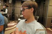 2013*06*02--佩潔姐婚禮宴客在台北^^:13.06.02嘉源 (1).JPG