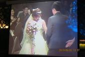 2013*06*02--佩潔姐婚禮宴客在台北^^:13.06.02佩潔姐結婚喜宴 (35).JPG