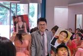 2013*06*29--錦柔姐訂婚喜宴^&^:13.06.29錦柔姐訂婚喜宴 (6).JPG