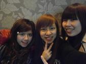 2012*03*24--吃喜酒&好樂迪唱歌^^:12.03.24好樂迪唱歌 (25).JPG