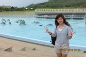 2012*10*16/17--秀傳墾丁之旅^^:12.10.16嫻嫻 (28).JPG