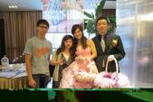 2013*06*02--佩潔姐婚禮宴客在台北^^:13.06.02佩潔姐結婚喜宴.JPG