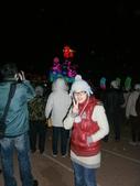 2012*02*17--與父母逛鹿港花燈^^:12.02.17嫻嫻 (21).JPG