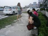 2012*08*03--一番町小小聚餐^^:12.08.03一番町小聚餐(4).JPG