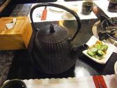 2012*03*10--台中老四川麻辣鍋^^:12.03.10台中老四川麻辣鍋 (2).JPG