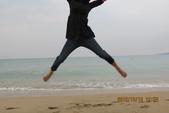 2012*10*16/17--秀傳墾丁之旅^^:12.10.16筱評 (21).JPG
