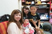 2013*06*10--四阿姨結婚&羽霓滿月酒:13.06.10羽霓滿月酒 (5).JPG