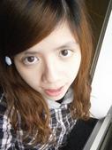 2012*03*24--吃喜酒&好樂迪唱歌^^:12.03.24嫻嫻 (20).JPG
