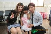2013*05*27-28*嘉銘&聿茹結婚日:13.05.28聿茹&嘉銘結婚日 (36).JPG