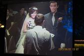2013*06*02--佩潔姐婚禮宴客在台北^^:13.06.02佩潔姐結婚喜宴 (36).JPG